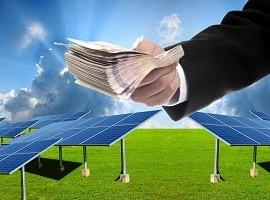 west coast solar installers