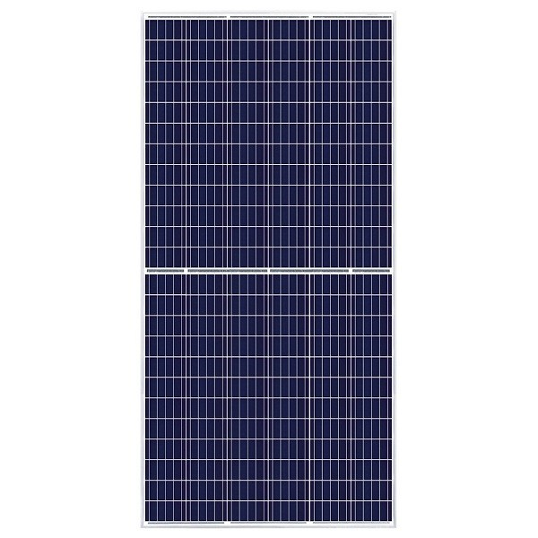 330w canadian solar panel