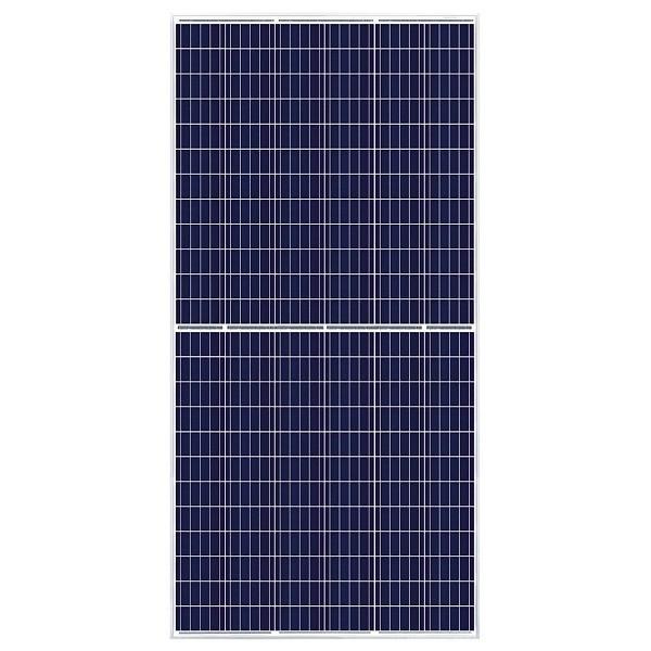 340w canadian solar panel