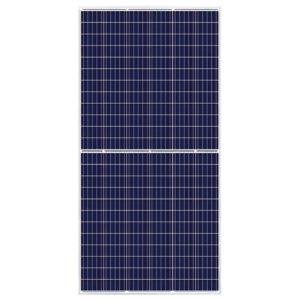 395w canadian solar panel