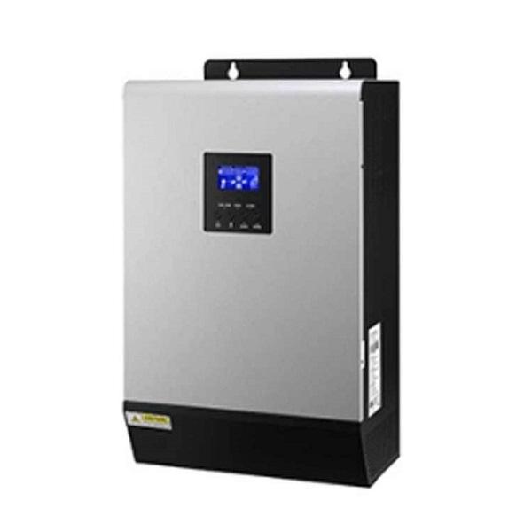5kVA Axpert Inverter MKS 80A 48V