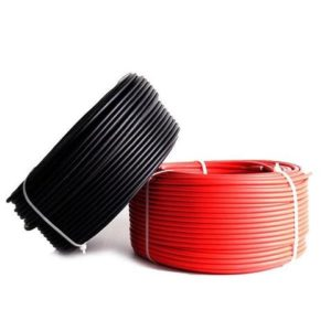 4mm solar cable cape town