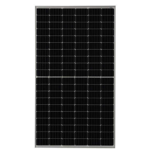 540w ja solar panel cape town