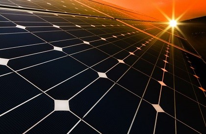 ja solar panels south africa