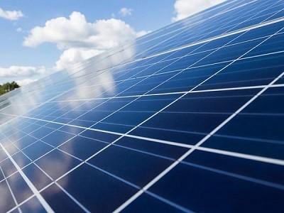 solar panels pv cape town